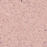 Granit rot 0,1 - 0,3 mm