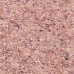 Granit rot 0,2 - 0,6 mm