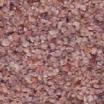 Granit rot 0,5 - 1 mm