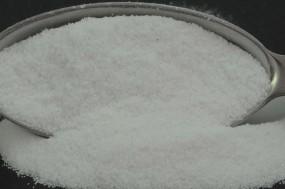 Marmormehl aus Carrara 0,1 - 0,3 mm