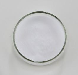 Hohlglaskügelchen Scotchlite™ K 1