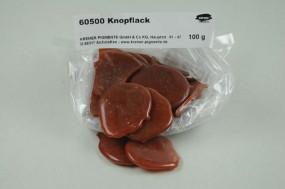 Knopflack
