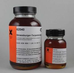 Strassburger-Terpentin-Balsam