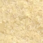 Carnauba Wax, bleached