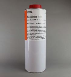 Cosmoloid H 80 in Shellsol T