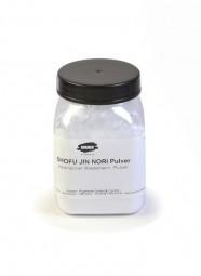 SHOFU NORI Pulver