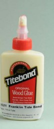 Franklin Titebond® 118 ml