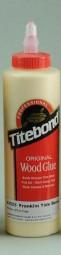 Colle à bois - Franklin Titebond® 473 ml