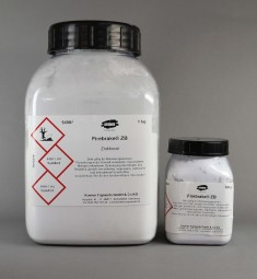 Firebrake® ZB, borate de zinc