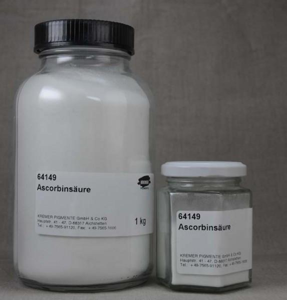 ascorbins ure organische substanzen chemikalien l semittel chemikalien hilfsmittel. Black Bedroom Furniture Sets. Home Design Ideas