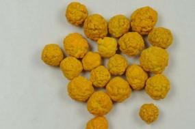Eisen-(III)-chlorid