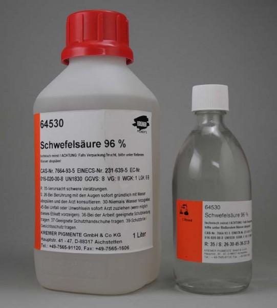 4d35f753b083 Sulphuric Acid 96 %   Inorganic Substances   Chemicals   Solvents ...