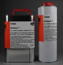 Shellsol® T