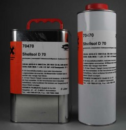 Shellsol® D 70
