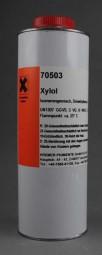 Xylol