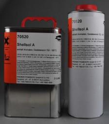 Shellsol® A
