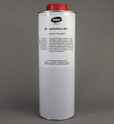 Methylethylketon MEK