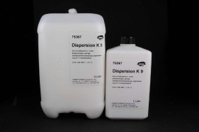 Dispersion K 9