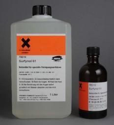 Surfynol® 61, agent mouillant