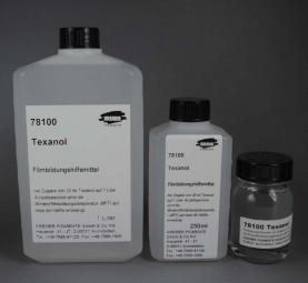 Texanol®