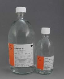 Alchinol D 15 / Hydorol D15