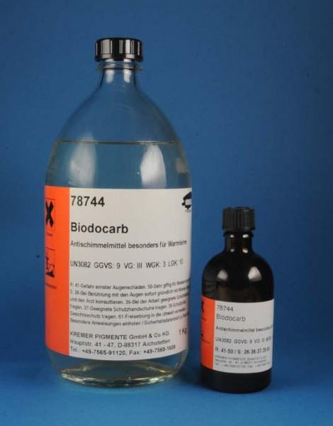 biodocarb konservierungsmittel l semittel chemikalien hilfsmittel kremer pigmente gmbh. Black Bedroom Furniture Sets. Home Design Ideas