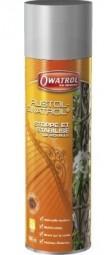 Olio Owatrol, spray