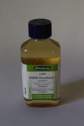 Schmincke RAPID Grundlack 1