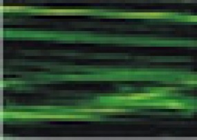 Saftgrün, permanent
