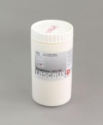 Lascaux® Colla di acrilico 303 HV