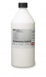 Lascaux® Émulsion acrylique D 498 M