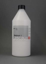 Lascaux® Medium I Glanz