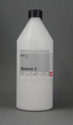 Lascaux® Medium II Matt