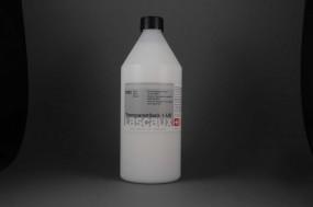 Lascaux® Acryl-Transparentlack 575 UV, Glanz