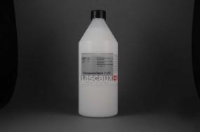 Lascaux® Acryl-Transparentlack 575 UV, Matt