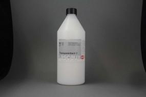 Lascaux® Acryl-Transparentlack 575, Matt