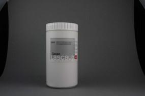 Lascaux® Bianco gesso