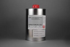 Lascaux® Acrylharz P 550-40 %, Glanz