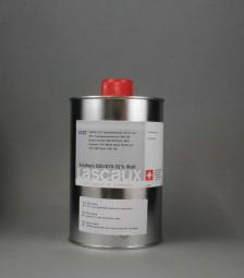 Lascaux® Acrylharz P 550/675-40%, Matt