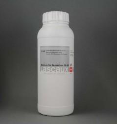 Lascaux® Medium für Retuschen