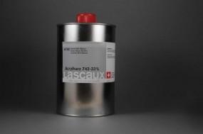 Lascaux® Acrylharz 742-33%