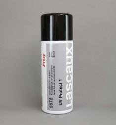 Lascaux® UV Protect 1 Glanz