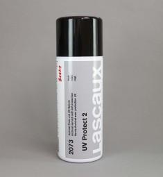Lascaux® UV Protect 2, mat