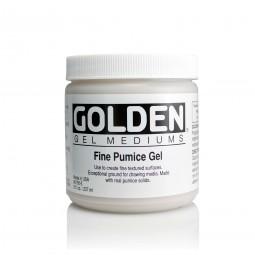 Golden GEL MEDIUMS, Fine Pumice Gel