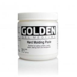 Golden GEL MEDIUMS, Hard Molding Paste