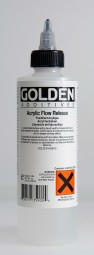 Golden Acrylic Wetting Agent