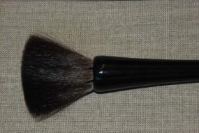 Chiqueteur Brush, round, Squirrel Hair