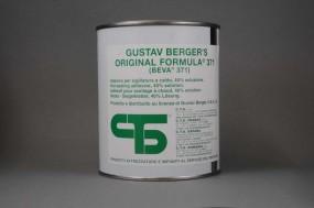 BEVA® 371 Heisssiegel-Kleber - 1 l