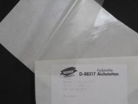 BEVA® 371 Film, dick, extra breit
