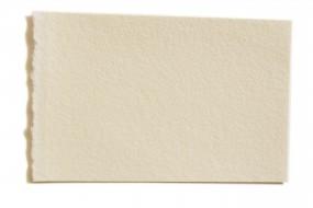 Maschinen-Büttenpapier, 225 g/m²